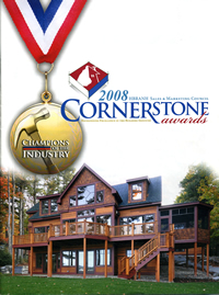 2008_cornerstone
