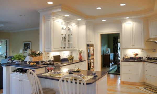 Transitional-Kitchen-2