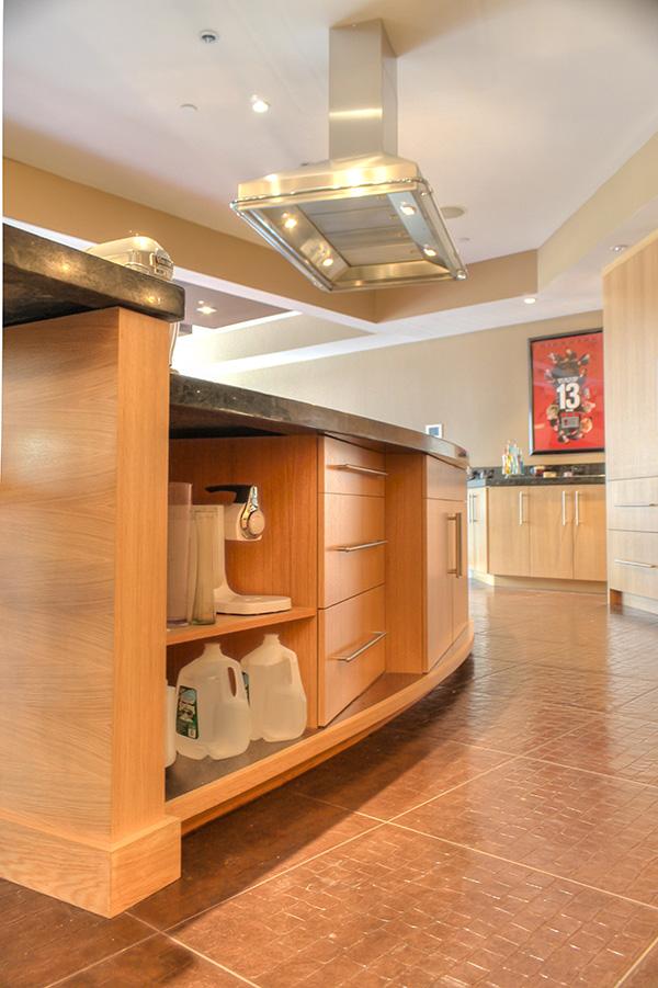 Kitchen Design Windham NH - Dream Kitchens
