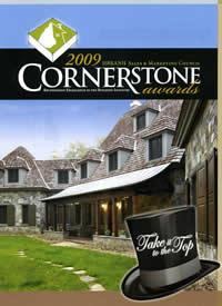 cornerstone_09