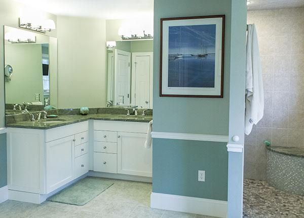 Luxury Nashua Hotel Rooms  Suites  Homewood Suites By Hilton Gateway Hills