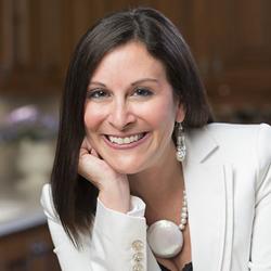 Nina Hackel, President