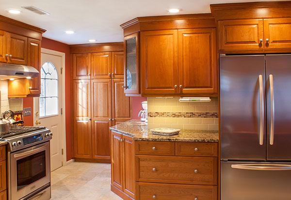 Kitchen Remodel Lowell Ma Dream Kitchens