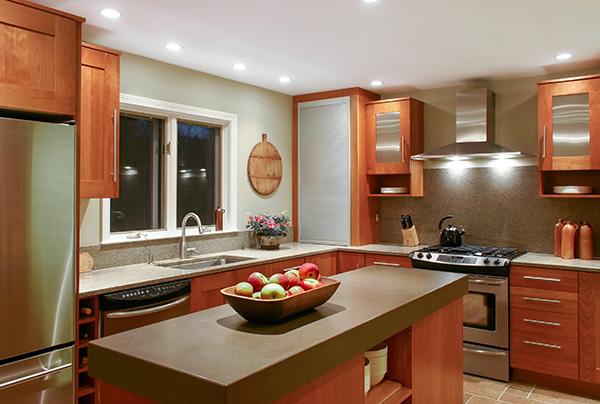 Kitchen Remodel Hollis Nh Dream Kitchens