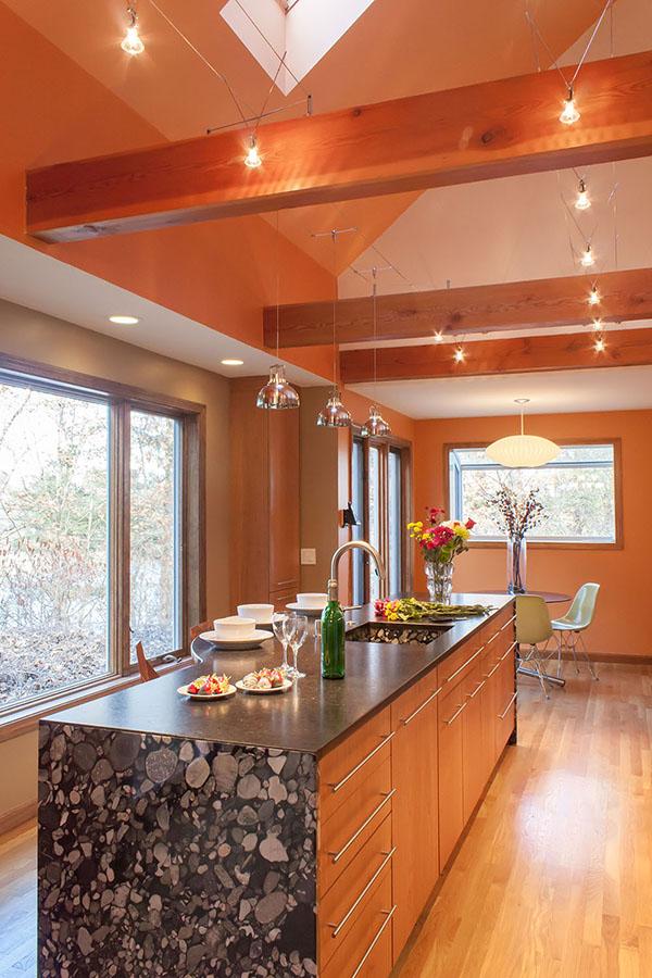 Kitchen remodel nashua nh dream kitchens for Bath remodel nashua nh