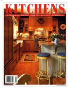 kitchens14cvrthumb