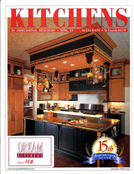 kitchens15cvrthumb