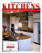 kitchens17cvrthumb