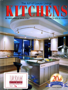 kitchens20cvrthumb