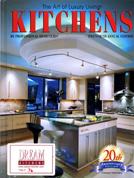 kitchens20cvrthumb
