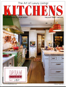 kitchens21cvrthumb