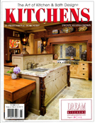 kitchens22cvrthumb