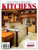kitchens22cvrthumb