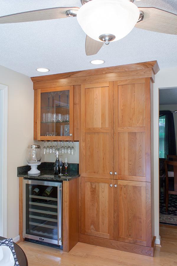 Kitchen Remodel Merrimack Nh Dream Kitchens