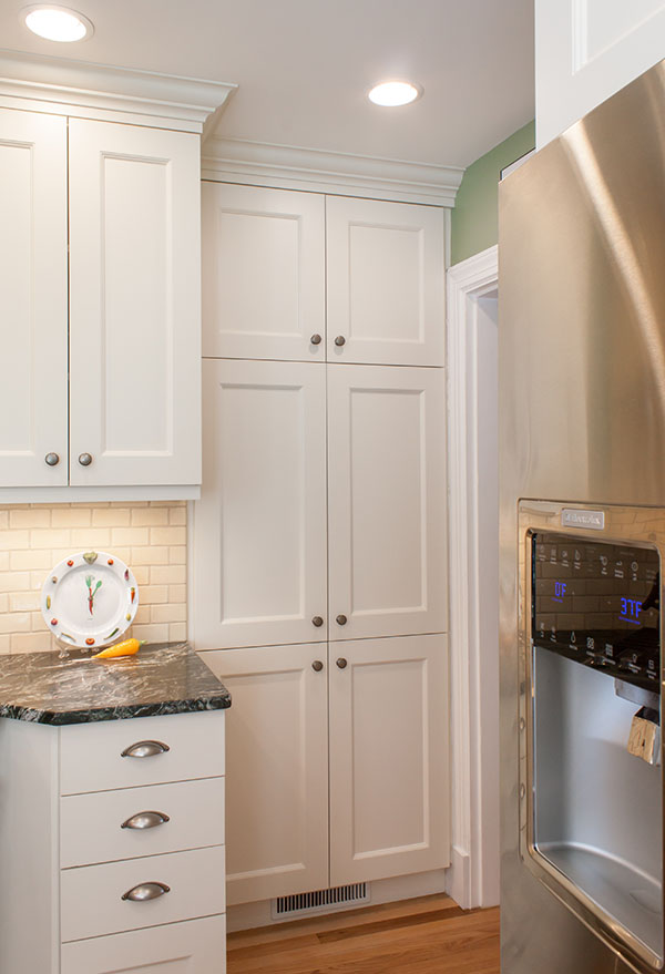 kitchen remodel chelmsford ma dream kitchens
