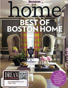 boston-home-magazine-winter-2014