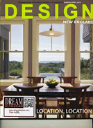 design-new england-magazine-march-april-2014