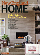 new england-home-magazine-january-february-2013