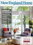new-england-home magazine-september-october-2012