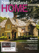 new england-home-magazine-september-october-2014