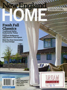 new england-home-magazine-september-october-2103