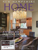 new hampshire-home-magazine-january-february-2013