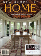 new-hampshire-home-magazine-january-february-2014