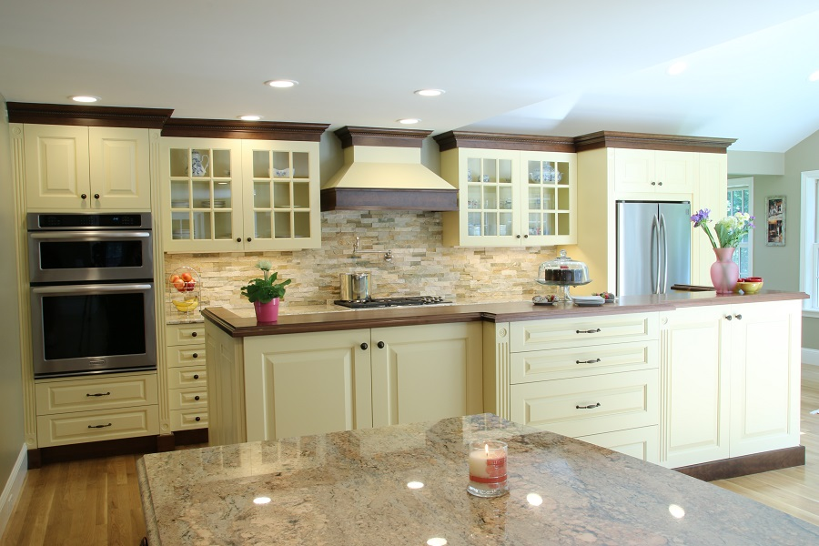 kitchen remodel ashland ma dream kitchens