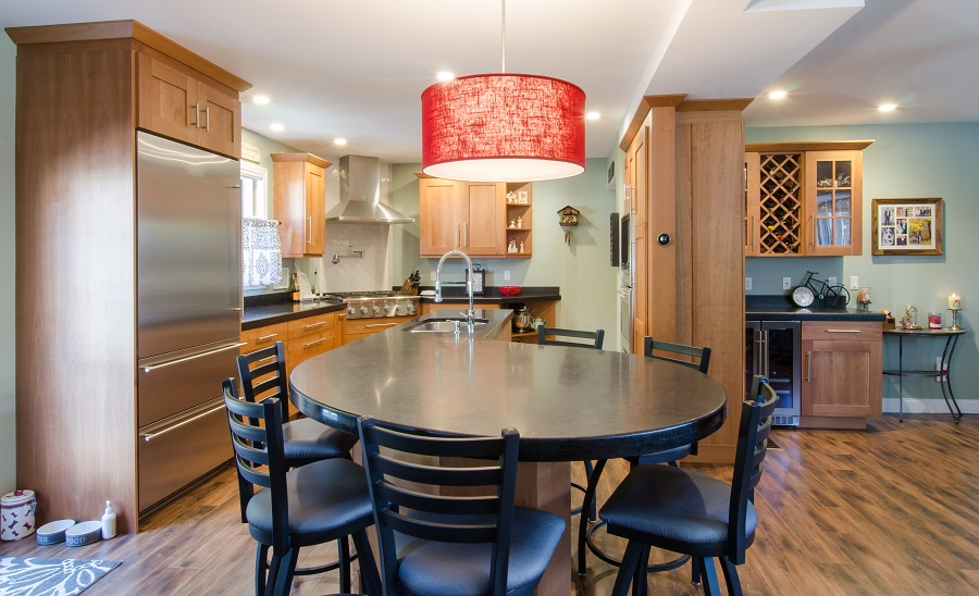 The Latest Archives Dream Kitchens