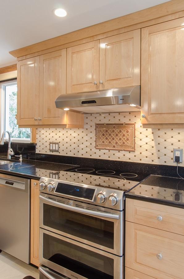 Kitchen Remodel Peabody MA | Dream Kitchens