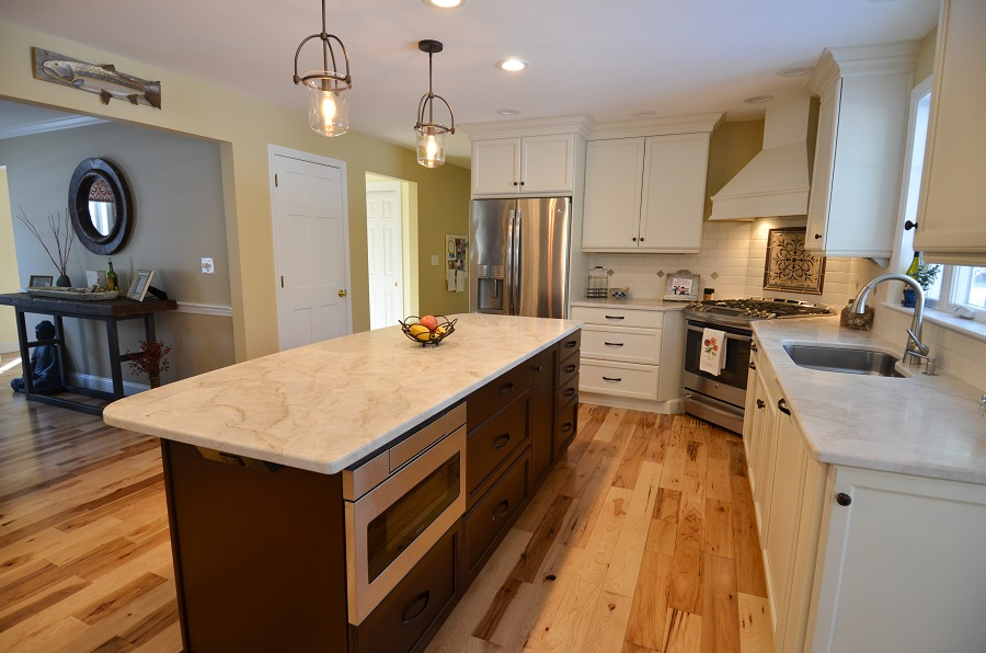 traditional kitchen design white traditional kitchen design in amherst nh style remodel dream kitchens